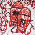 Snowshoes, Celebrate Canada, Yvette Cuthbert