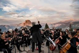 MSO-Glacier-Point-Al-Golub